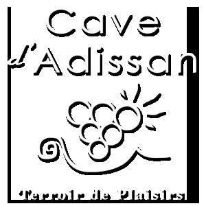 Clairette Adissan